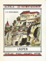 Laupen 1963