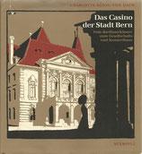 Das Casino der Stadt Bern