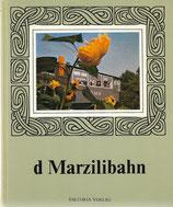 d Marzilibahn Bern