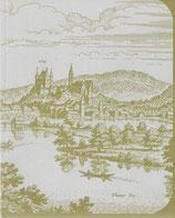 Heinrich von Kleist in Thun