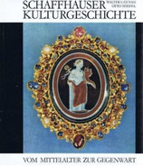 Schaffhauser Kulturgeschichte 1969