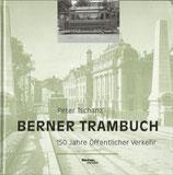 Berner Trambuch