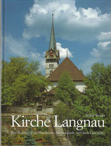 Kirche Langnau i.E