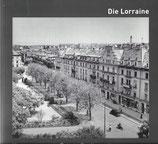 Die Lorraine Hommage an ein Berner Stadtquartier