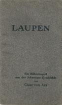 Laupen 1914