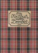 Das Kochbuch aus dem Bernbiet
