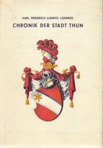 Chronik der Stadt Thun 1935 (2)
