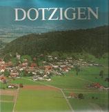 Dotzigen Kt. Bern Geschichte