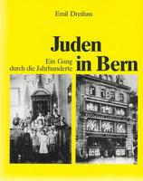 Juden in Bern