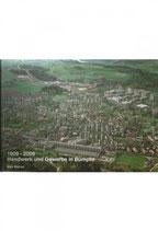 Handwerk und Gewerbe in Bümpliz 1909-2008
