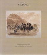 Iseltwald Geschichte und Geschichten über das Fischerdorf am Brienzersee