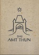 Das Amt Thun 1943
