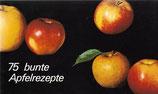 75 bunte Apfelrezepte