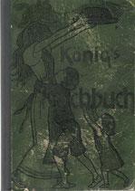 König's Kochbuch 1890