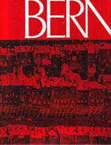BERN - Bildnis einer Stadt