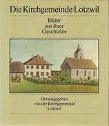 Die Kirchgemeinde Lotzwil