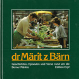 Dr Märit z Bärn