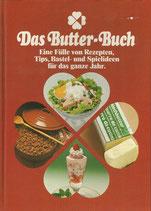 Das Butter-Buch