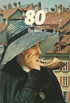 Der Bund Das Jahr 1980 in Wort und Bild
