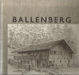Ballenberg Erzählungen