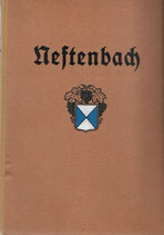 Neftenbach 1925