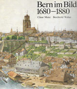 Bern im Bild 1680-1880