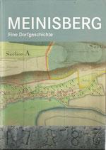 Meinisberg eine Dorfgeschichte