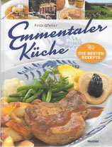 Emmentaler Küche die besten Rezepte