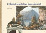 100 Jahre Beatushöhlen Genossenschaft