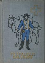 Pestalozzi Kalender 1949