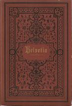 Helvetia 1909