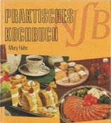 Praktisches Kochbuch Schweizer Kochbuch von A-Z inkl. Backen