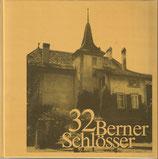 32 Berner Schlösser