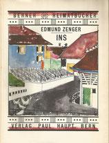 Ins  die Heimat Albert Ankers 1955