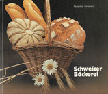 Richemont Schweizer Bäckerei