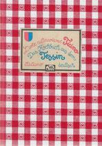 Das Kochbuch aus dem Tessin
