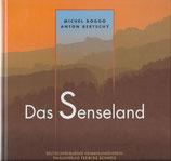 Das Senseland