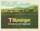 Münsingen Erinnerung und Gegenwart