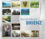 Heimatbuch Brienz 1999