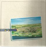 Uster  Buch 1990
