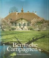Bernische Campagnen - Ihre Besitzergeschichte