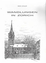 Wandlungen in Zürich