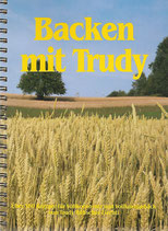 Backen mit Trudy (2)