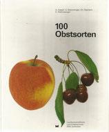 100 Obstsorten Beschreibung und Wertung