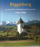 Riggisberg 1148-1998