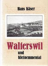 Walterswil und Kleinemmental