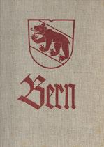 Bern Land und Leute