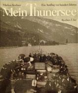 Mein Thunersee Rechtes Ufer
