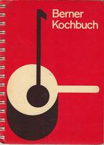Berner Kochbuch 1974 (4)