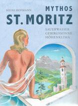 Mythos St. Moritz